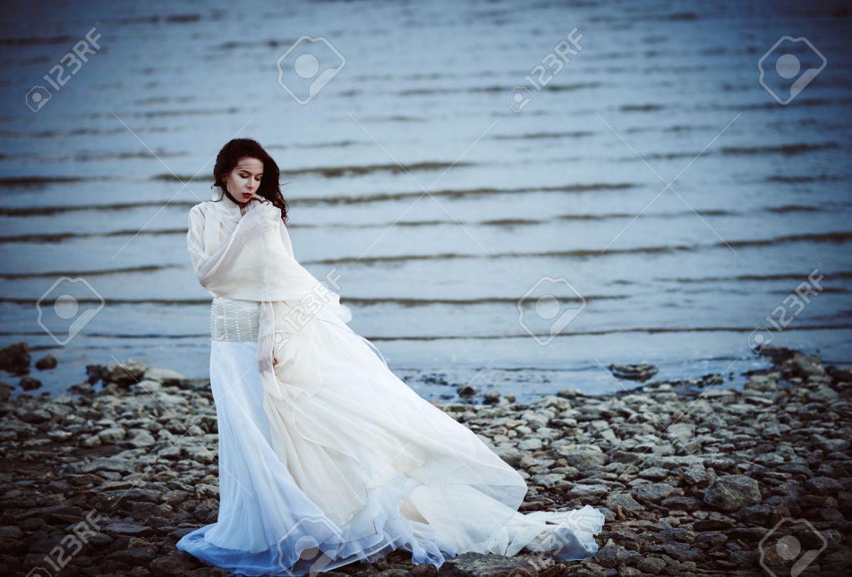 wedding – W.O.N.D.E.R.S